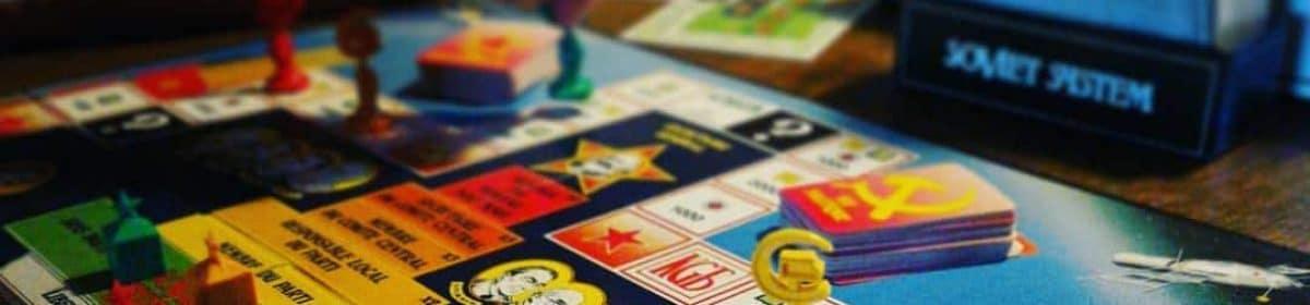 Homo Ludis – Des jeux nés